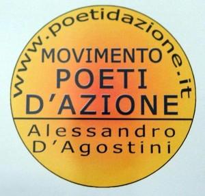 Poeti d'Azione
