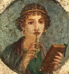 Scrivi e pubblica articoli su www.poetidazione.it