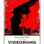 Novità in libreria. Videorama di Gianfranco Tomei. Roma, la violenza e gli intrighi. Recensione di Alessandro D'Agostini.